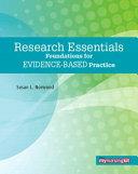 Research Essentials