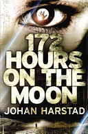 172 Hours on the Moon Book