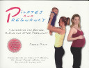 Pilates and Pregnancy