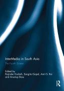 InterMedia in South Asia