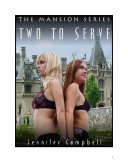 Two To Serve
