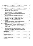Guiding the Exceptional Child