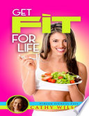 Get Fit For Life Virgin Fitness Tips