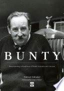 Bunty