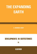 The Expanding Earth Pdf/ePub eBook