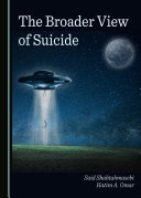 The Broader View of Suicide Book