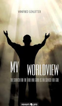 My Worldview