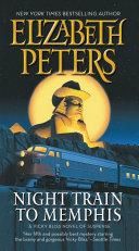 Night Train to Memphis [Pdf/ePub] eBook
