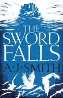 The Sword Falls Pdf/ePub eBook