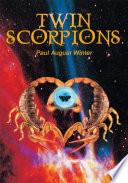 Twin Scorpions
