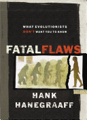 Fatal Flaws Pdf/ePub eBook