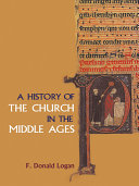 Pdf A History of the Church in the Middle Ages