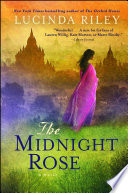 The Midnight Rose Book