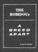 The Robidous