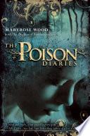 The Poison Diaries image