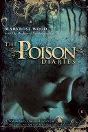 Pdf The Poison Diaries Telecharger