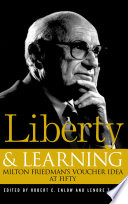 Liberty   Learning Book