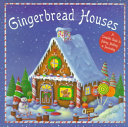 Gingerbread Houses Book PDF