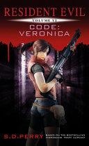 Resident Evil: Code Veronica [Pdf/ePub] eBook