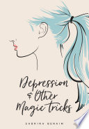 Depression   Other Magic Tricks