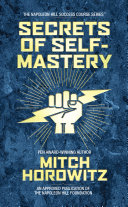 Secrets of Self Mastery