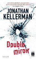 Double miroir Pdf/ePub eBook