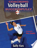 Coaching Volleyball Successfully Book PDF