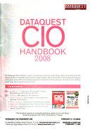 Dataquest Book