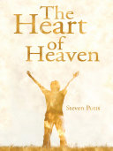 The Heart of Heaven
