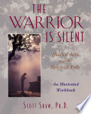 The Warrior Is Silent