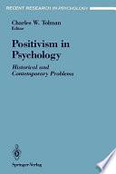 Psychology [Pdf/ePub] eBook