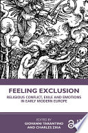 Feeling Exclusion