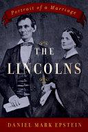 The Lincolns [Pdf/ePub] eBook