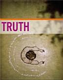 Designing Truth