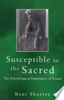 Susceptible to the Sacred Book