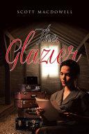 The Glazier Book