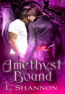 Amethyst Bound ebook
