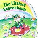 The Littlest Leprechaun