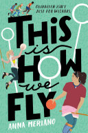 This Is How We Fly Pdf/ePub eBook