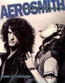The Fall and Rise of Aerosmith ebook