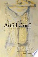 Artful Grief Book