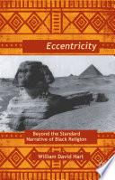 Afro Eccentricity