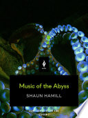 Music of the Abyss