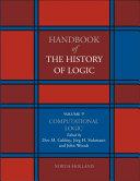 Computational Logic Book