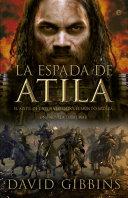 Total war: La espada de Atila Pdf/ePub eBook