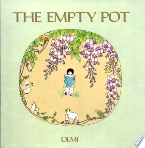 The Empty Pot read by Rami Malek