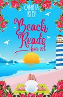 Beach Reads Box Set