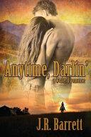 Anytime, Darlin' ebook