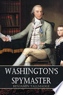 Washington s Spymaster