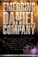 The Emerging Daniel Company